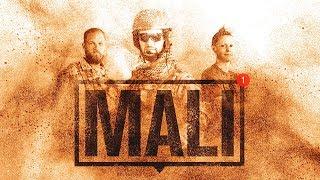MALI | Bundeswehr Exclusive | Offizieller Kinospot