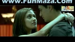 Kahin to hogi woh with lyrics - Jaane tu....ya jaane na