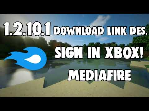 Xxx Mp4 Minecraft 1 2 10 1 Latest Version Of MCPE Beta APK NO LICENSE DOWNLAD IN DES BELOW 3gp Sex