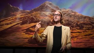 How we explore unanswered questions in physics   James Beacham