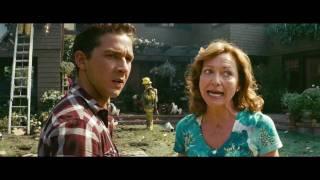 """Transformers 2: Revenge of the Fallen"" 10 New Official TV Spots (HD 720p)"