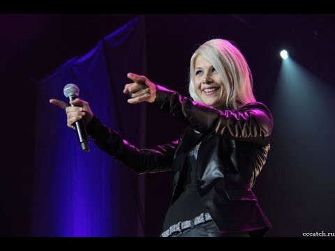 C.C. CATCH 2018 ´Cause You Are Young New Maxi Version 2018