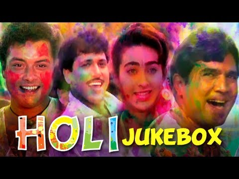 Xxx Mp4 Best Bollywood Holi Songs Festival Of Colours Special Superhit Hindi Songs 3gp Sex