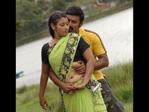 Tamil Hot sex A joke Comedy