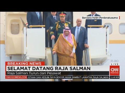 Xxx Mp4 FULL VIDEO Selamat Datang Raja Salman Ke Indonesia 3gp Sex