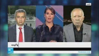 التقرير الأمريكي حول حقوق الإنسان في المغرب: مرآة للواقع أم كذب وافتراء؟