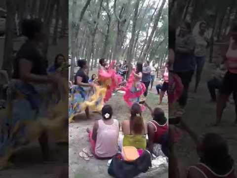 Xxx Mp4 Sexy Sega Dance In Mauritius Grand Bay Beatch 3gp Sex
