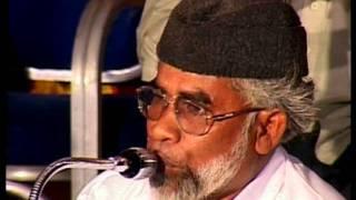 மாவீரன்  மருதநாயகம் - முகமது யூசுப் கான் சாகிப் || SEENI MOHAMMED || ISLAMIC SONGS