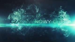 #CNNO OTS MMO RPG Trailer cnno.online