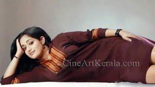 കാവ്യ ഒരു സംഭവം തന്നെ, kavya madhavan new video, Malayalam actress kavya showing in new movie