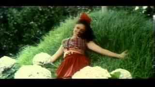 Udaiyatha Vennila - Arun Vijay, Manthra, Prakash Raj - Priyam - Tamil Romantic Song