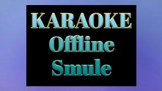 Kahayang Keukeuh - Darso | Karaoke Pop Sunda