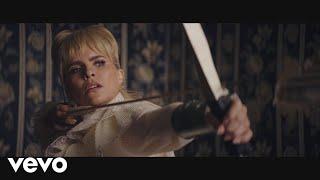 Paloma Faith - Loyal (Official Video)