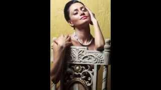 Kristna Saikia India's only No 1 Nude art Model (Portraits. )