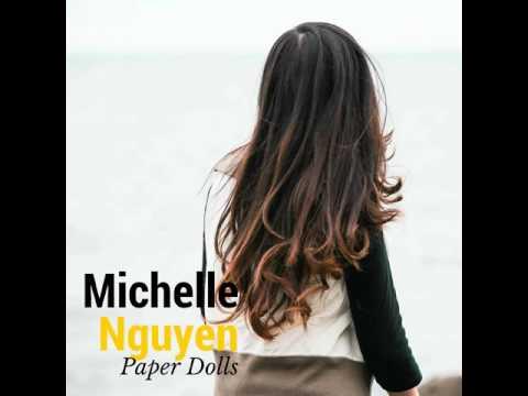 Paper Dolls (Live)