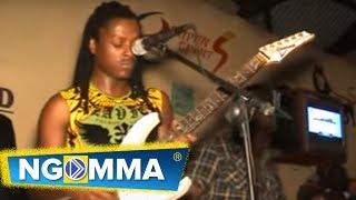 MAIMA - UKANGUMBUKAA (Official video)