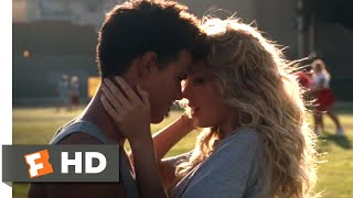 Valentine's Day (2010) - Young Love Scene (5/9) | Movieclips