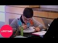 Download Video Download Child Genius: Round 8 Highlights: Advanced Logic | Lifetime 3GP MP4 FLV