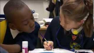 BBC London News presents Tutorfair