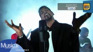 Angara Wasi - Nithin ft Ravihans From Music.lk