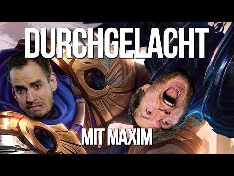Xxx Mp4 Durchgelacht Mit Maxim Garen Und Nocturne Aktion 3gp Sex