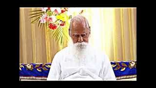 Solful Bhajan with Shoonyoji Maharaj Part - 3