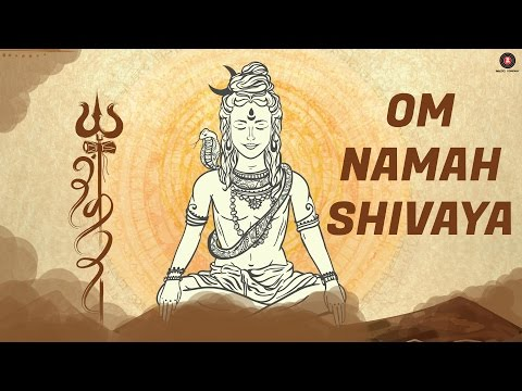 Xxx Mp4 Om Namah Shivaya Mantra Lord Shiva Bhajan Meditation Mohan Kannan Zee Music Devotional 3gp Sex