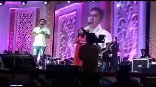 Rekharao live wid sukhvinder singh kota Dusshera mela 2016