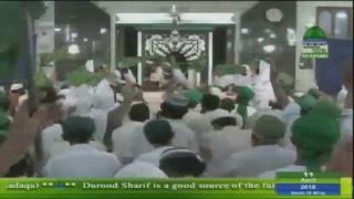 Madani Channel Live (english)