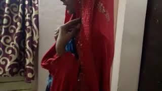 Umair+Khan+-+shabbo+shabana+mimicri