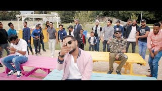 Pathalla | Official Music Video | ft. SUGU, Ratty Adhiththan, Vino S. & Tha Mystro.