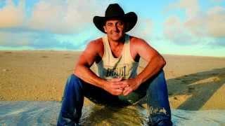 Lee Kernaghan - High Country [Lyrics] [720p]