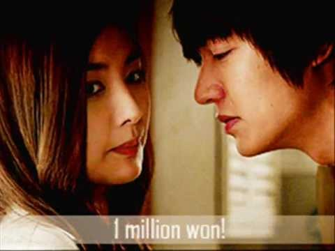 Xxx Mp4 Lee Min Ho And Park Min Young Fanfiction Lovestory 3gp Sex