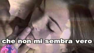Ricchi e poveri - Sarà perchè ti amo (karaoke - fair use)
