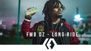 FMB DZ -