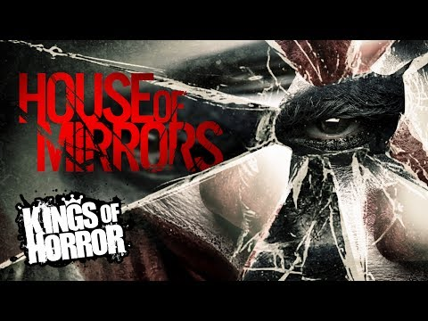 House of Mirrors | Full Horror Movie