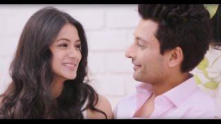 Indraneil Sengupta & Barkha Bisht Sengupta's Love Story | Platinum Day Of Love