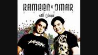 Qataghani   by: rameen and omar sharif