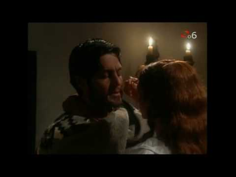 Amor Real Matilde y Manuel 51 cap 81 82