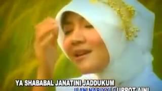 Ya Taiba Ya Taiba Arabic Indonesian Naat, Arabic Nasheed Islamic Nasheeds (Exclusive!!)