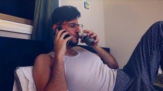 How PERSIAN Guys Get Ready | Amir Tavassoly