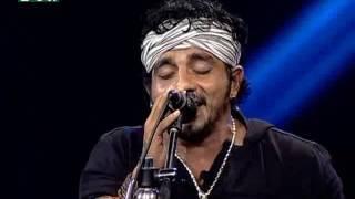 Shohoj Manus By Band Chatok | Ntv Live | 2017