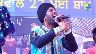 Gulam Jugni | Full Live Show | Aasi Kalan | JassiTV