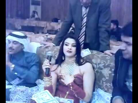 Xxx Mp4 How The Arabian Prince Spend Their Money 3gp Sex