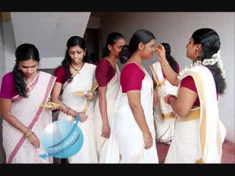 Xxx Mp4 Kerala Girls Sex Song Avi 3gp Sex