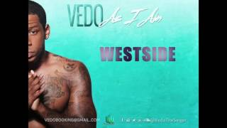 Vedo - Westside [Official Audio]