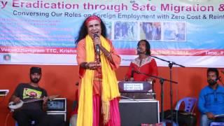 জীবন মানেই তো যন্ত্রনা | jibon mane jontrona