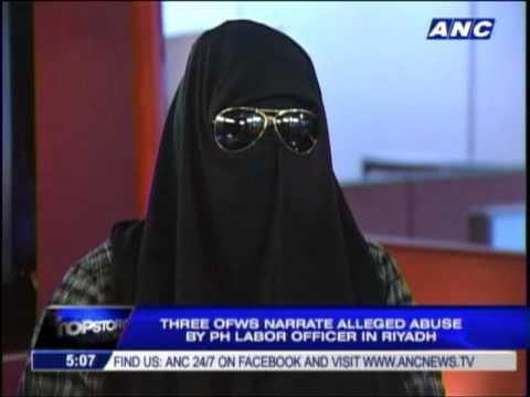 Xxx Mp4 Labor Officer In Riyadh Ready To Face Sex Raps 3gp Sex