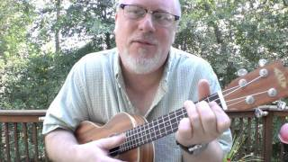 Little Arrows Leapy Lee Cover