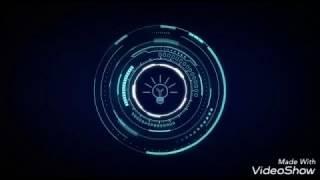 App le ft. Shubham dhondiyal(Dondi) || popping || D square x RBC